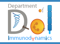 Immunodynamics_Immunology